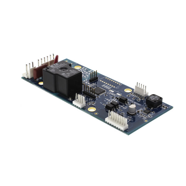 Globe 120033 Control Board Main Image 1