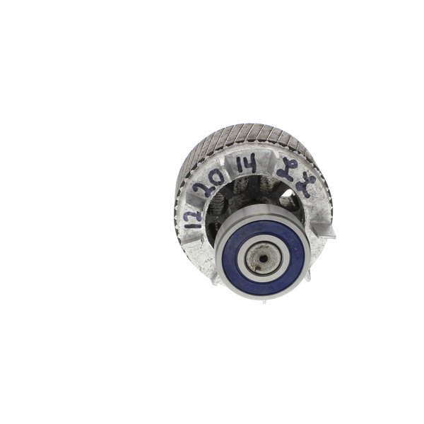 Globe 1204 Motor Rotor Assy