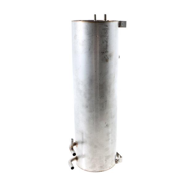 Jet Tech 12064 Booster Heater