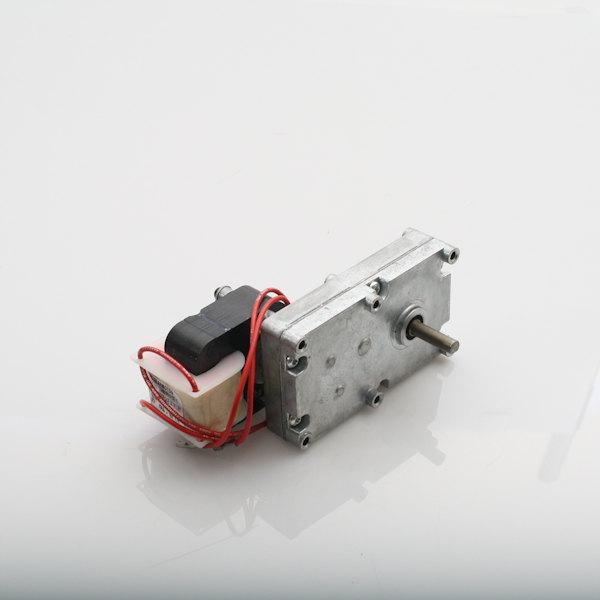 APW Wyott 1211700 Motor 230v