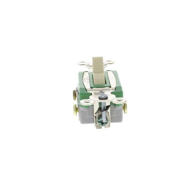Atlas Metal Industries Inc 12-202 Master Switch Main Image 1