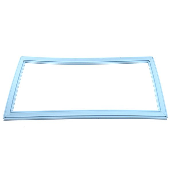 Delfield 1702508 Gasket,Drw,19,3 High, Main Image 1