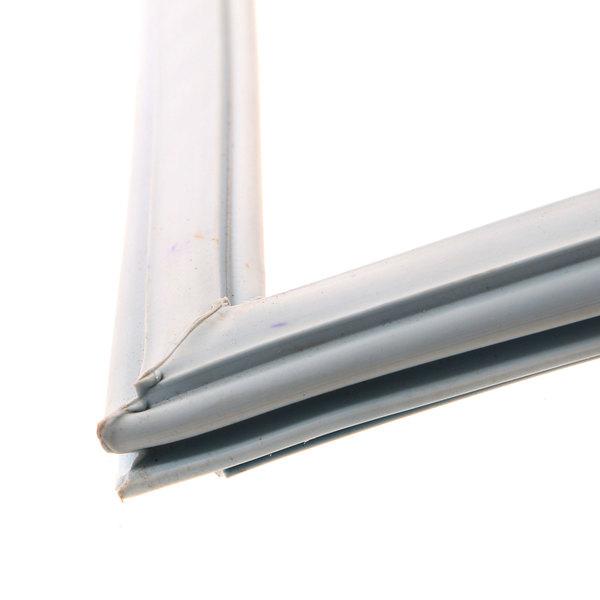 Multiplex 1706208 Door Gasket Main Image 1