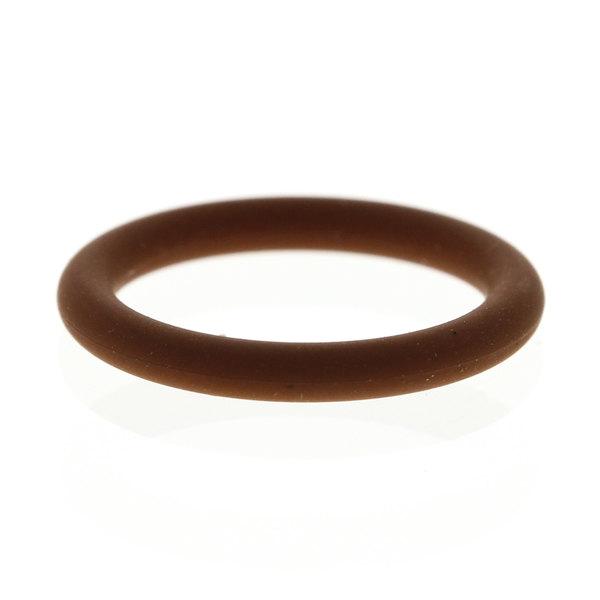Henny Penny 17122 O-Ring