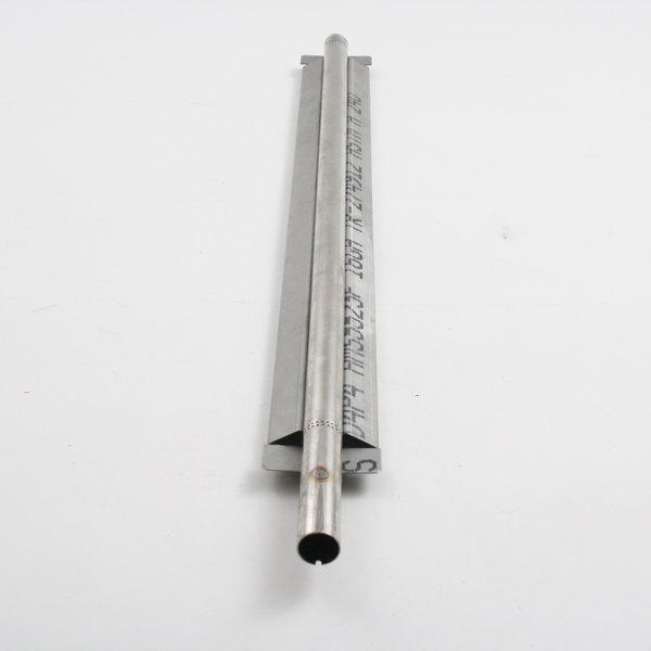 Nieco 17402 Burner W/ Reflector Main Image 1