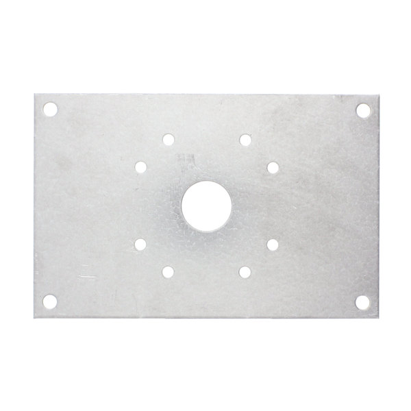 Garland / US Range 1868902 Power Cord Plate Ce