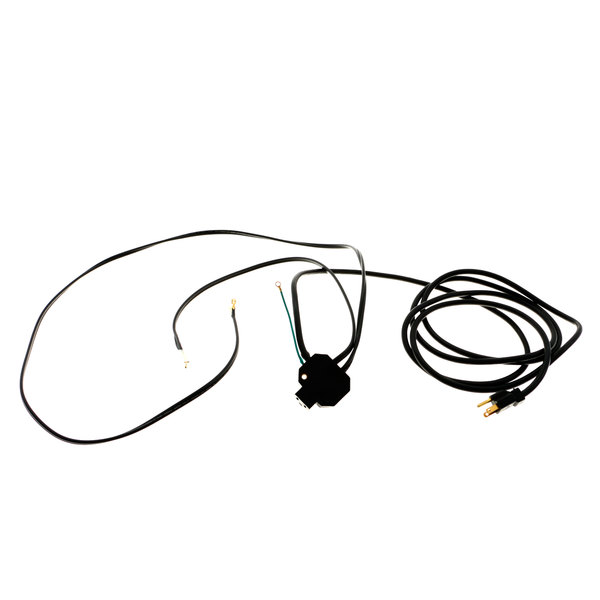 Fagor Commercial M12145M0001 Power Cord With Connections
