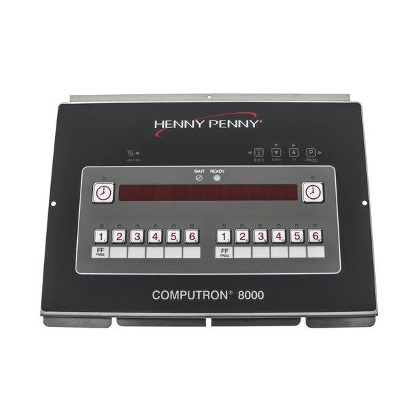 Henny Penny 60796 Contol Board