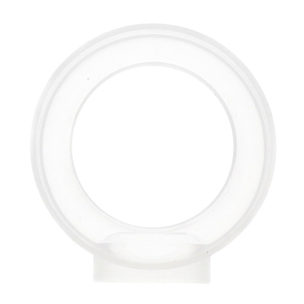 Grindmaster-Cecilware 61255 Shroud