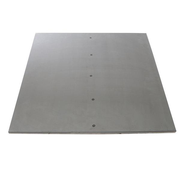 Montague 6138-7 Baffle Heat Assembly