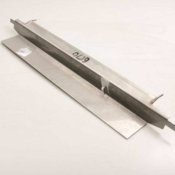 Nieco 6170 Stripper Blade