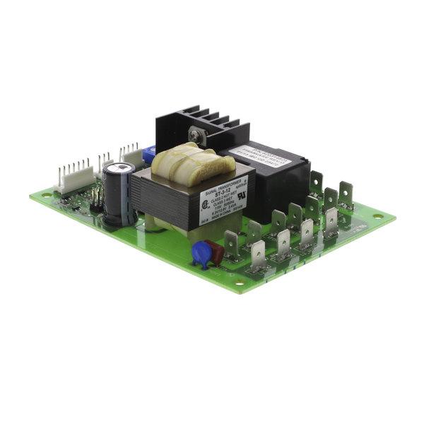 Cornelius 620314825 Auger Control Board