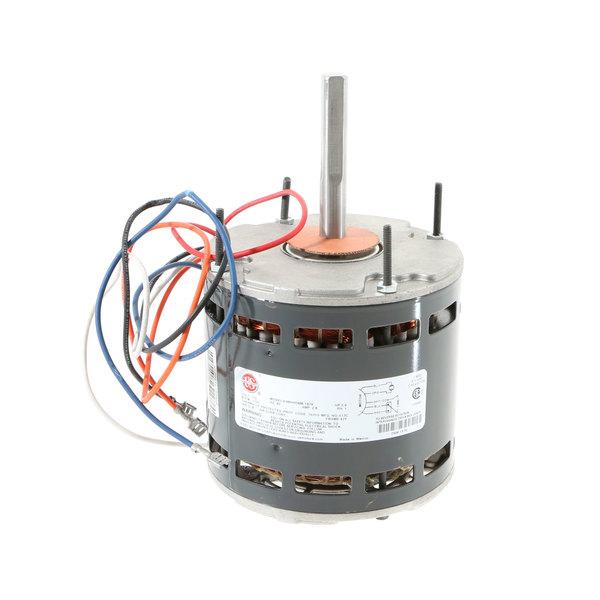 NU-VU 66-5004 Motor Main Image 1