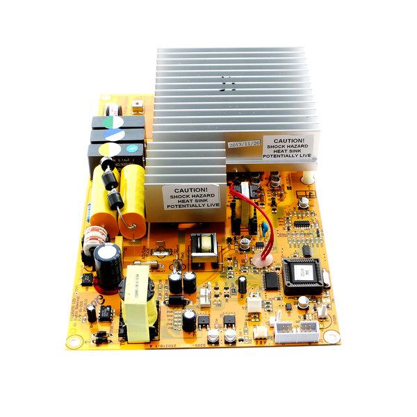 Vollrath 6950421-2 Board, Programmed