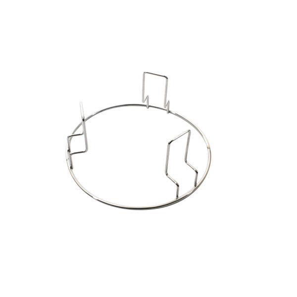 Delfield 6970016 Wire Head,Dis-913