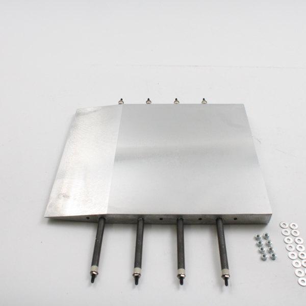 Antunes 7000191 Platen Kit Main Image 1