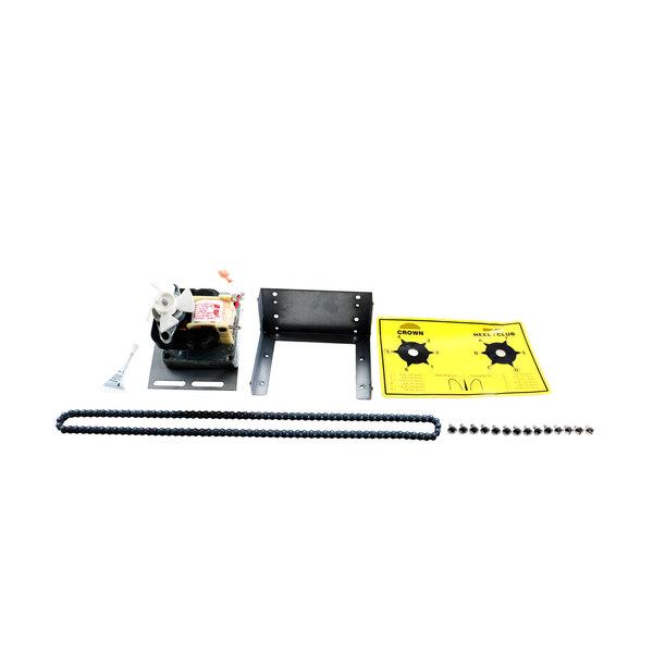 Antunes 7000349 Toaster Update Kit