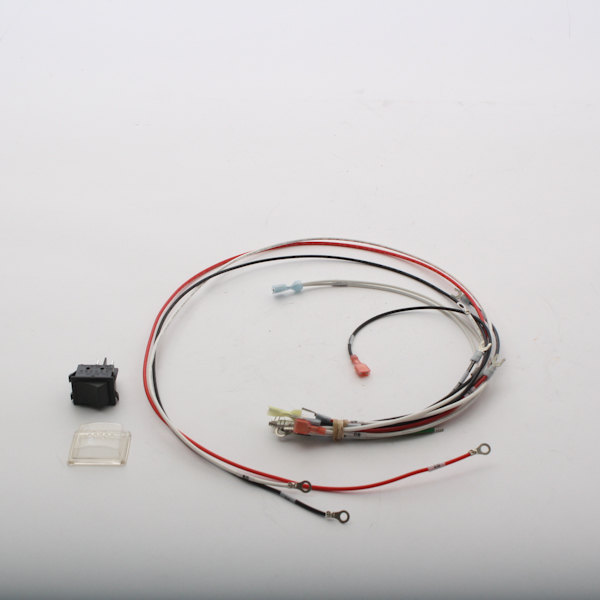 Antunes 7000781 Wiring Harness