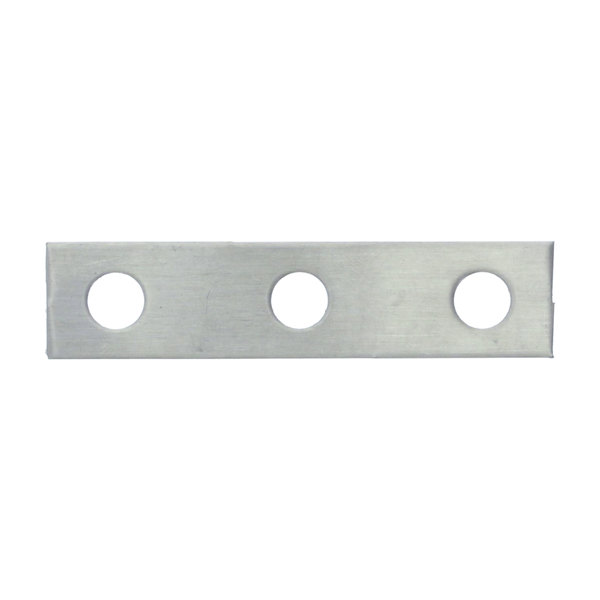 Traulsen 701-10021-00 Washer Plate