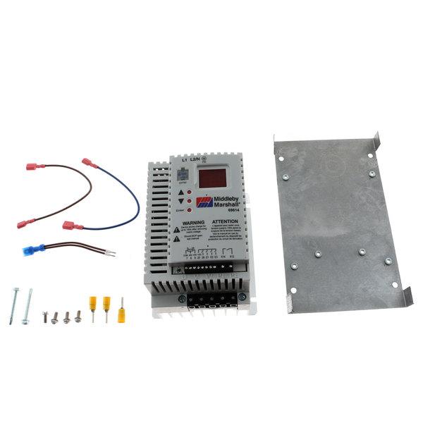 Middleby Marshall 70884 2hp Inverter Kit