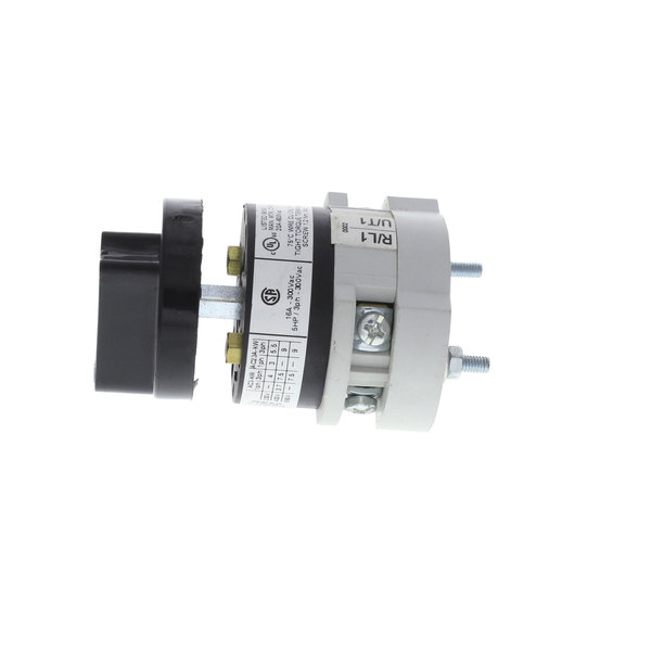 Blakeslee 71040 On/Off Switch