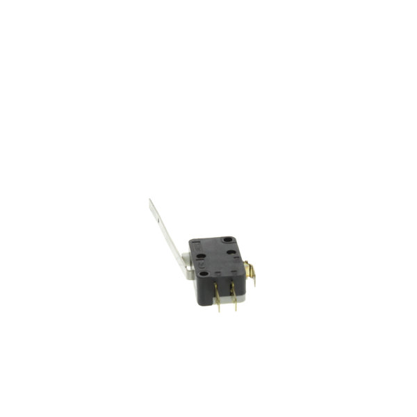 Blakeslee 71332 Switch