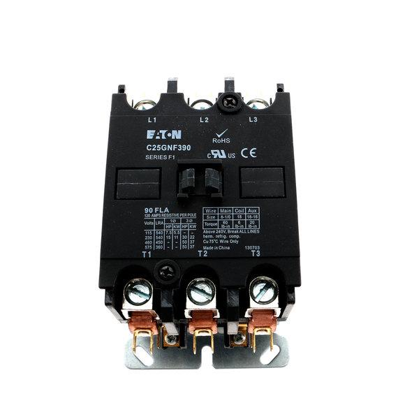 Blakeslee 7211 Contactor 90 Amp 110-120v