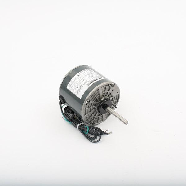 Master-Bilt 13-13218 Evap. Fan Motor, (-50f), 1/3 Main Image 1