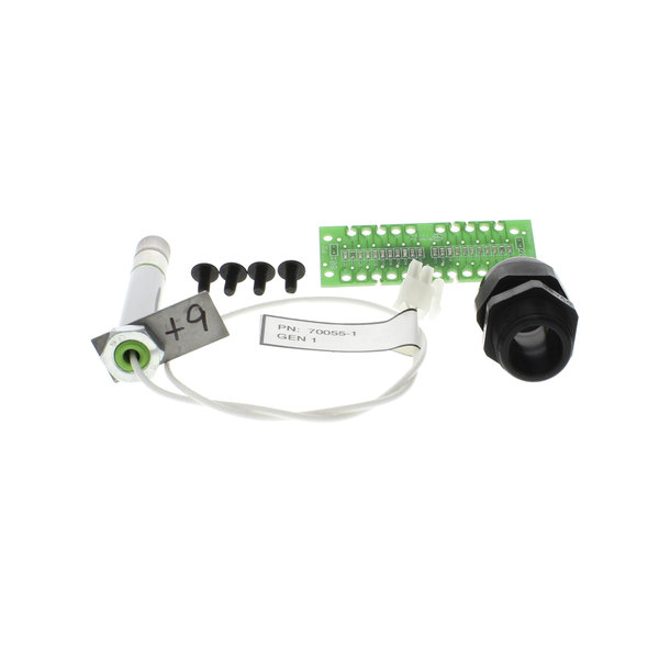 Henny Penny 140135 Humidity Sensor