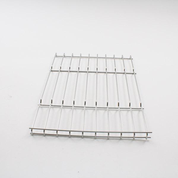 Groen 140157 Side Rack
