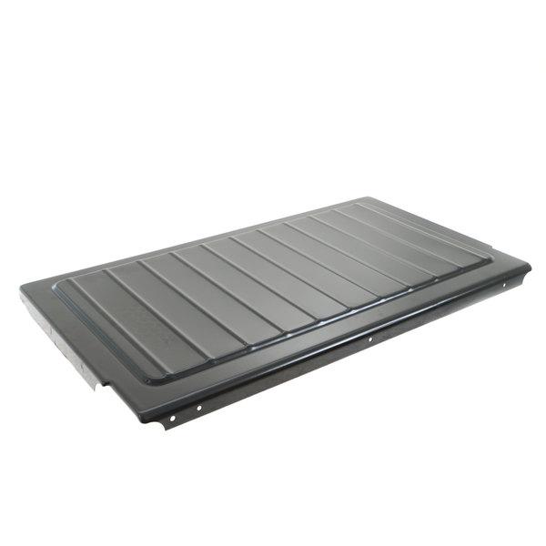 Garland / US Range 1439796 Oven Door Liner H284