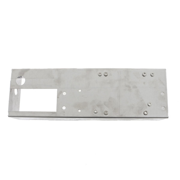 Groen 144777 Ignition Module Plate As Main Image 1