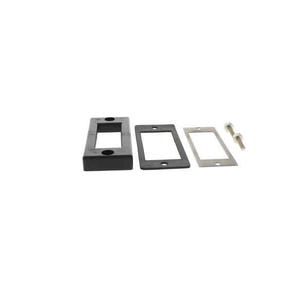 Franke 190010011 Display Guard Kit