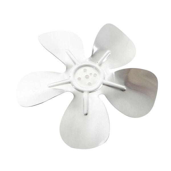 Franke 19001806 Fan Blade