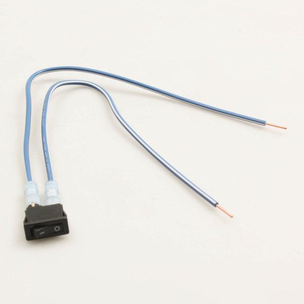 Master-Bilt 19-13685 Light Switch
