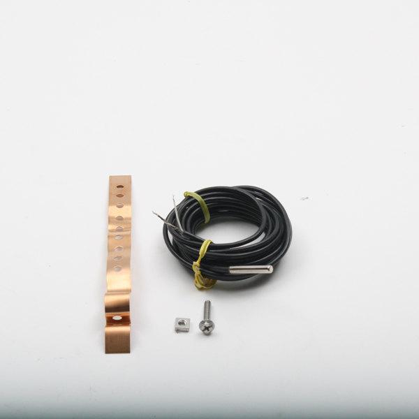 Master-Bilt 19-13775 Evaporator Inlet/Outlet Sens Main Image 1