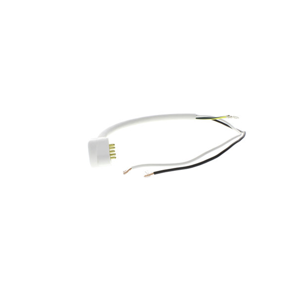 Kelvinator 19-3053-07 Door Wiring Harness