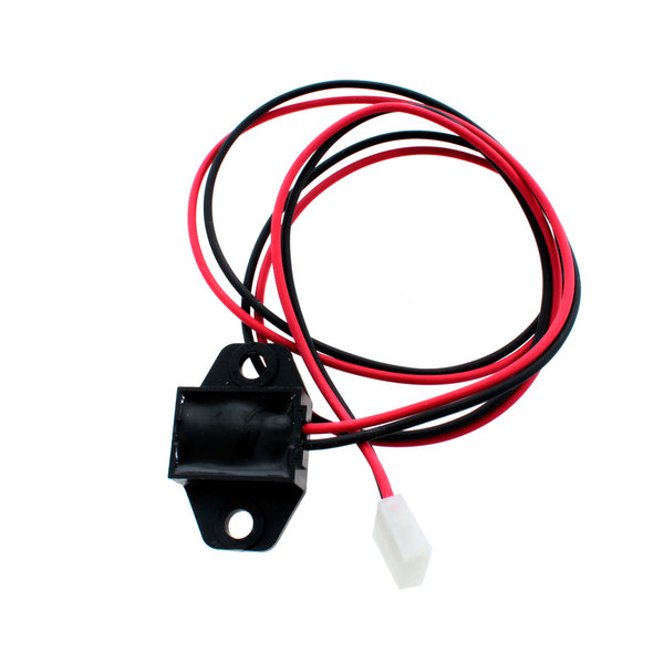 Manitowoc Ice 2000433 Sensor, Motor Hall Effect