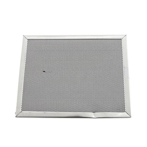 NU-VU 200-0700-A Filter - Charcoal W/Prefilter