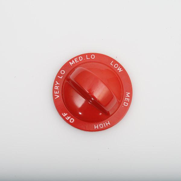 Vulcan 00-412251-00001 Knob