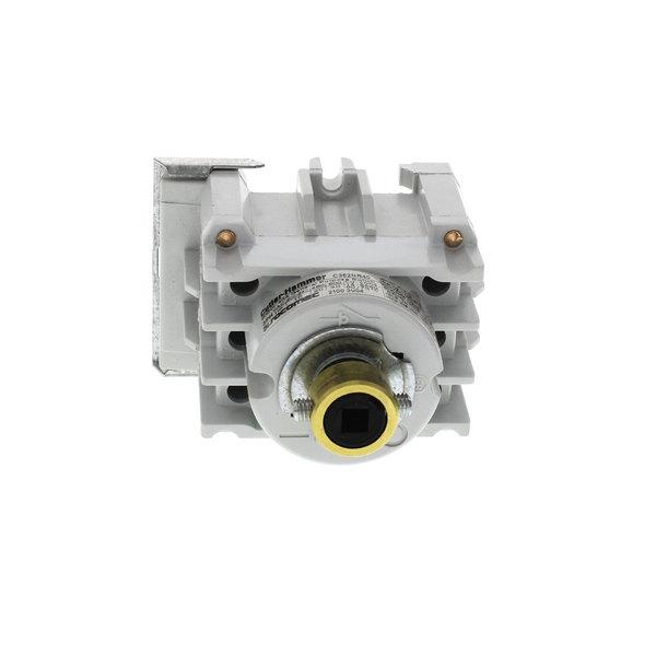 InSinkErator 13535 Door Disc Switch Main Image 1
