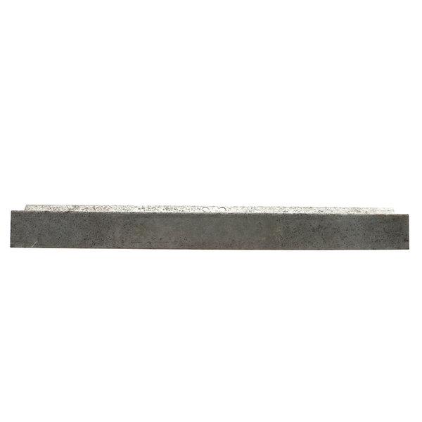 Garland / US Range 1391300 Tubing Shield