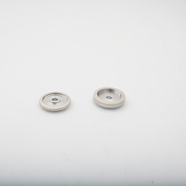 Globe 140061 Sharpening Kit