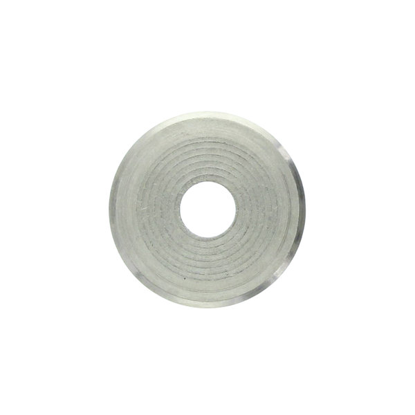 Univex 6509082 Plate Washer Main Image 1