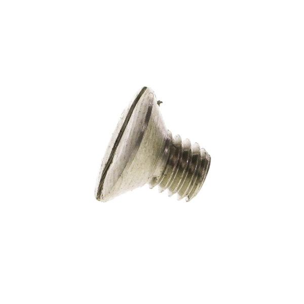 Univex 6509136 Set Screw