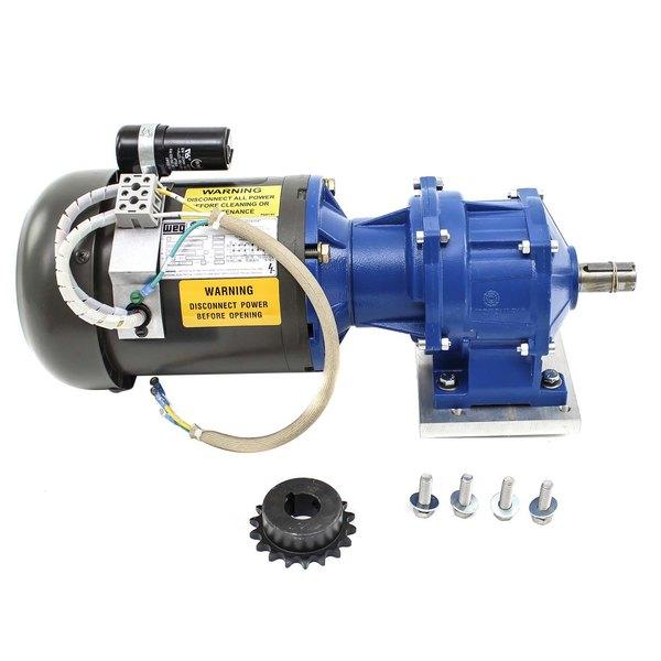 Anets 65313 Motor Main Image 1