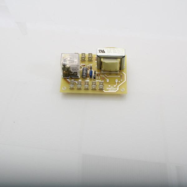 Jackson 6680-200-01-19 Lwco W Relay 208/230 V Main Image 1