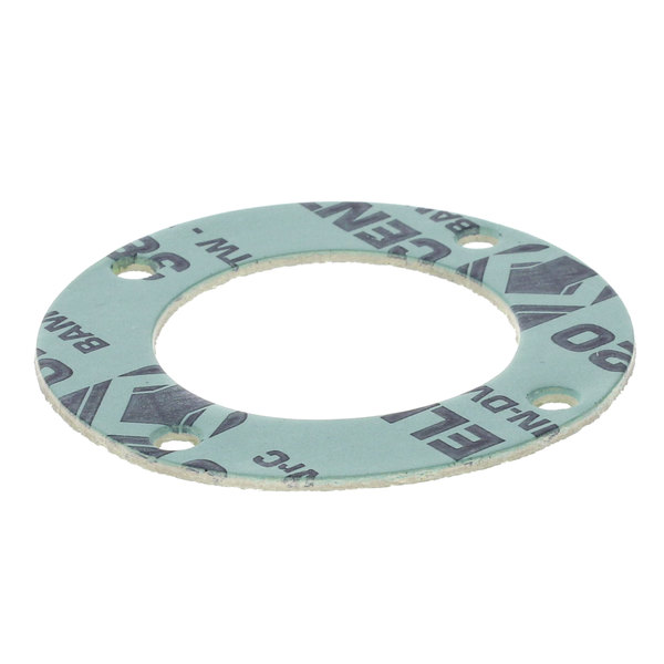 Rational 70.00.242 Gasket