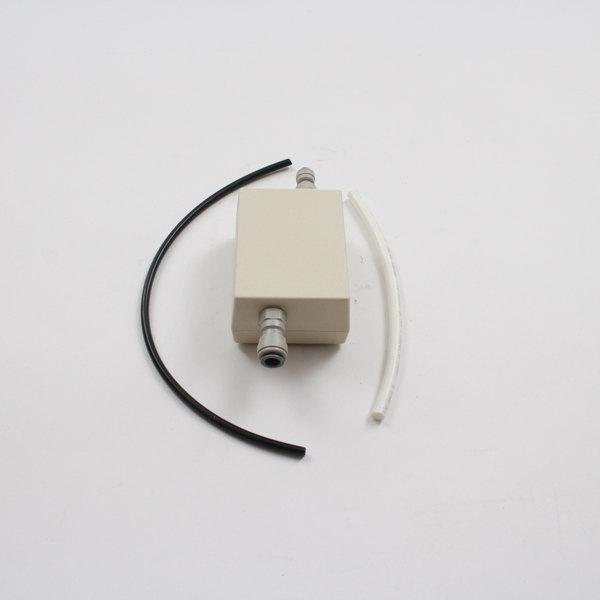 Antunes 7000527 Pressure Sensor