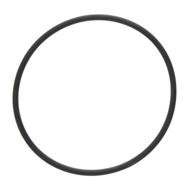Blakeslee 7008 O-Ring Main Image 1